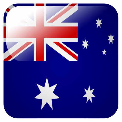 DU'IT 澳洲官网