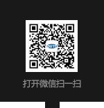 DU'IT 微信二维码